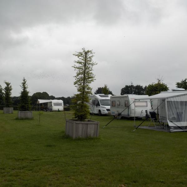camping-de-klos-gallery-5